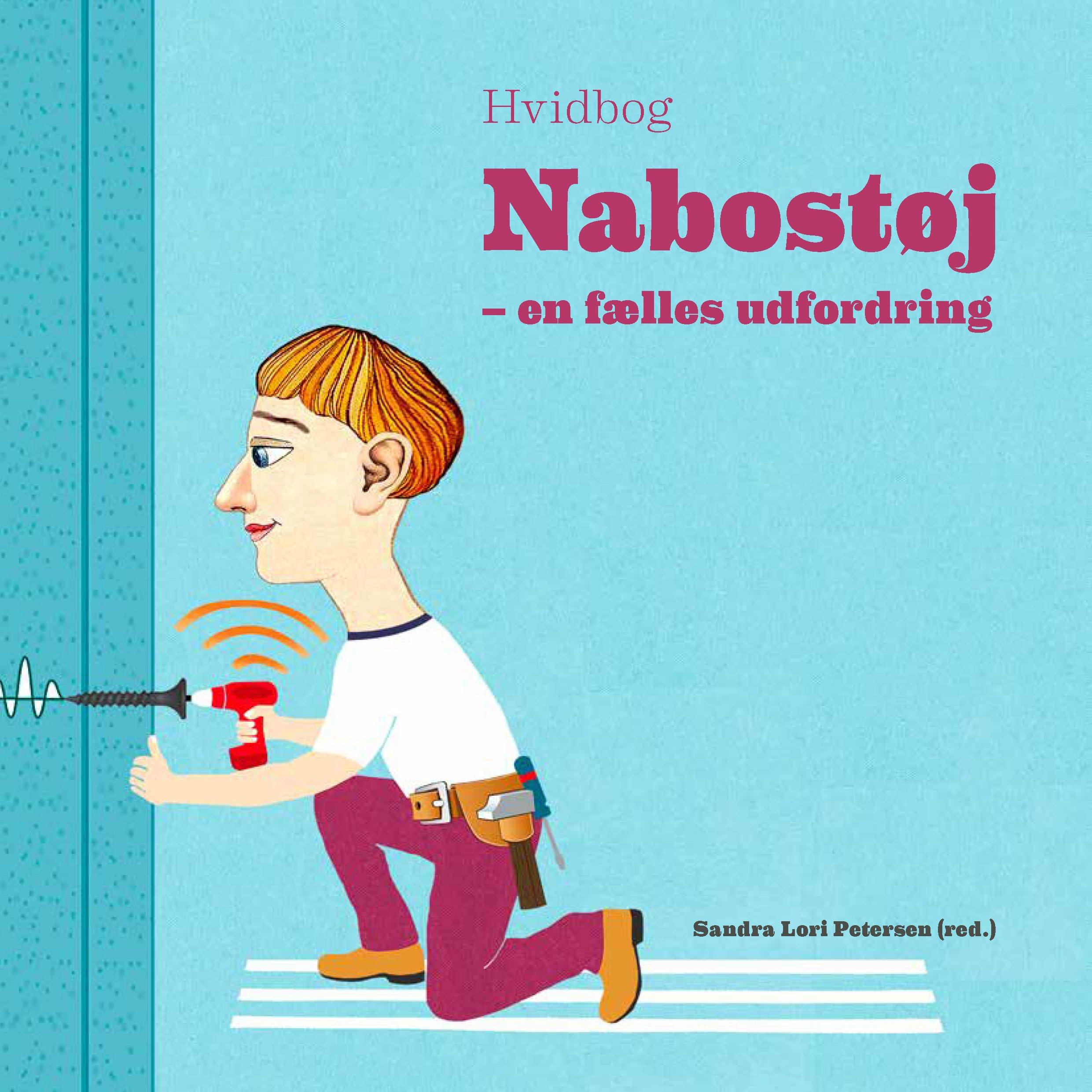 Nabostj_forside_stort_format