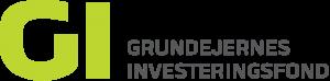 gi-logo-v3
